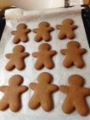 biscuits-de-noel-gingerbread-man-cookie-etape-2
